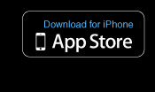 Download for iPhone - App Store